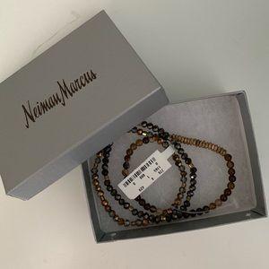 Neiman Marcus Bracelets